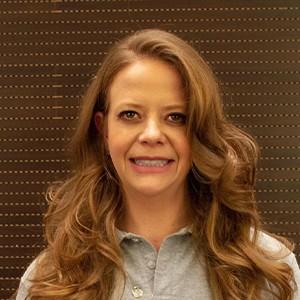 Anna Gardemann