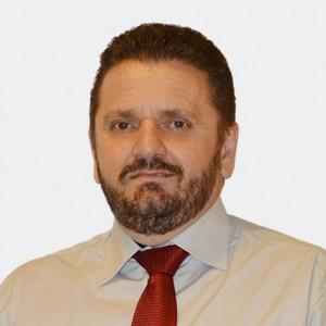 Aryldo Zoccante