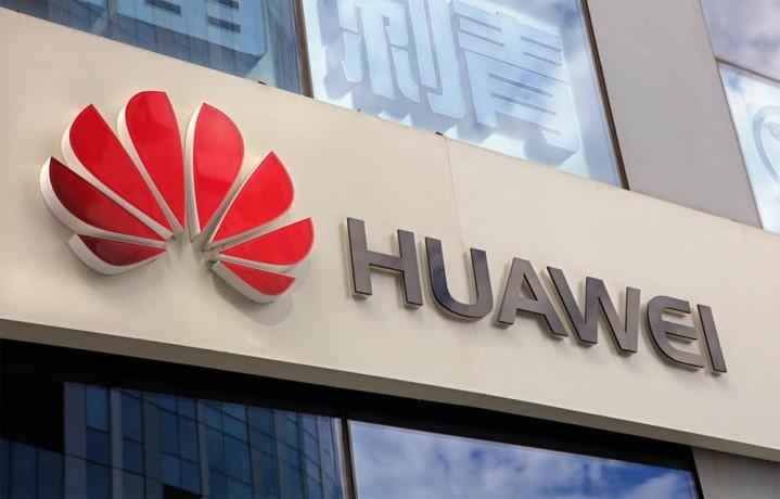 Professor VLSM Recebe Título de Reconhecimento da Chinesa Huawei