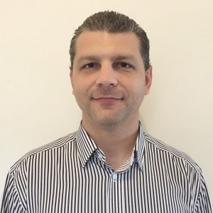 Rafael Peretti