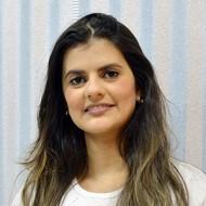 Fernanda Pavanato